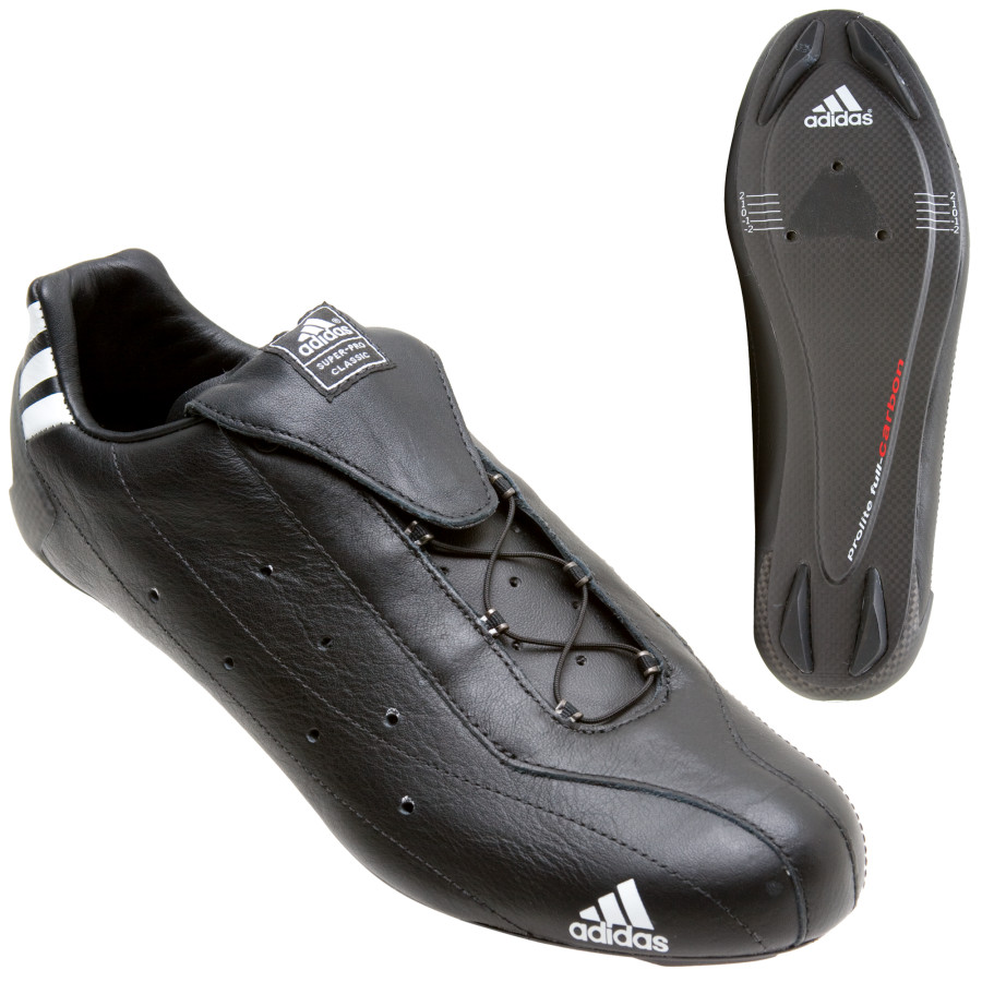 clearance adidas cycling shoes bc048 a95bd d29fae310