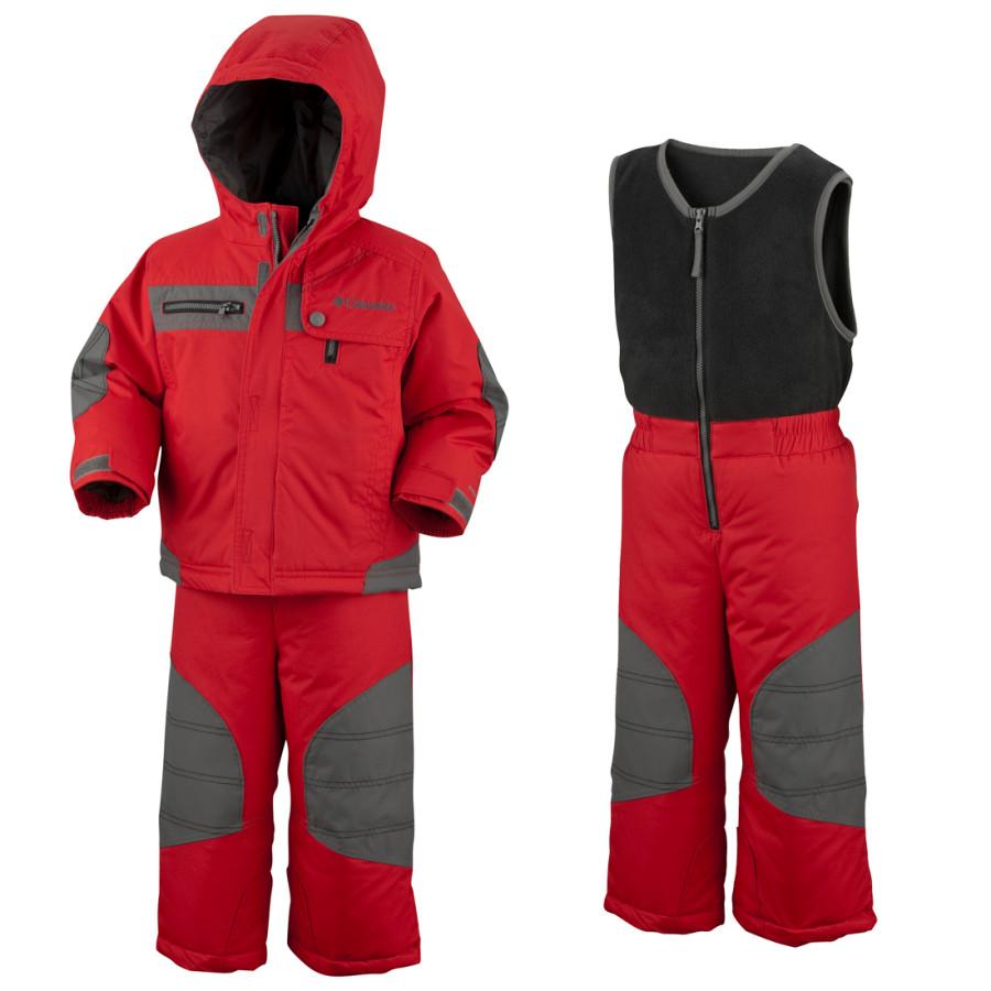 Зимняя Одежда Коламбия Интернет-Магазин
