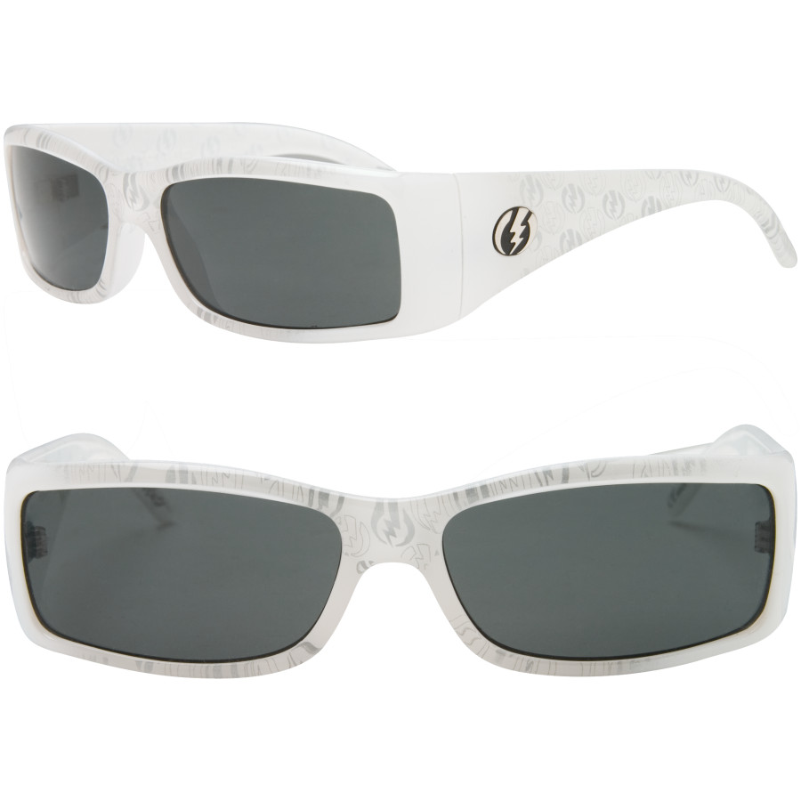 electric sunglasses hi fi