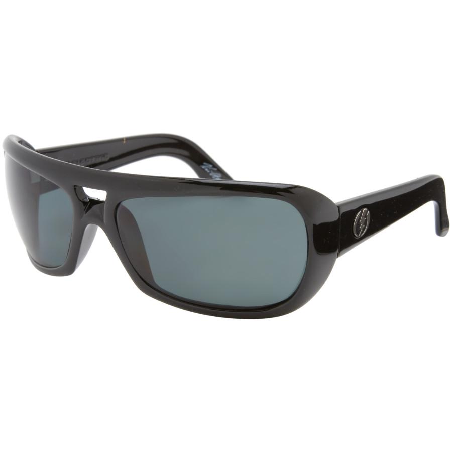 sunglasses shades  polarized sunglasses