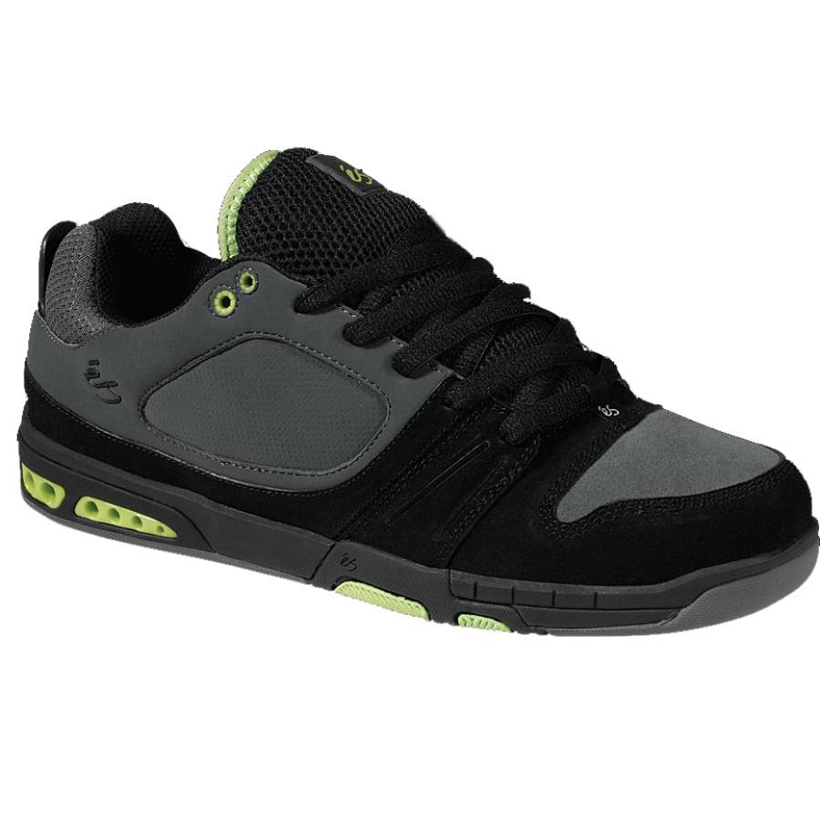 eS Screen Skate Shoe - Men's - 2008