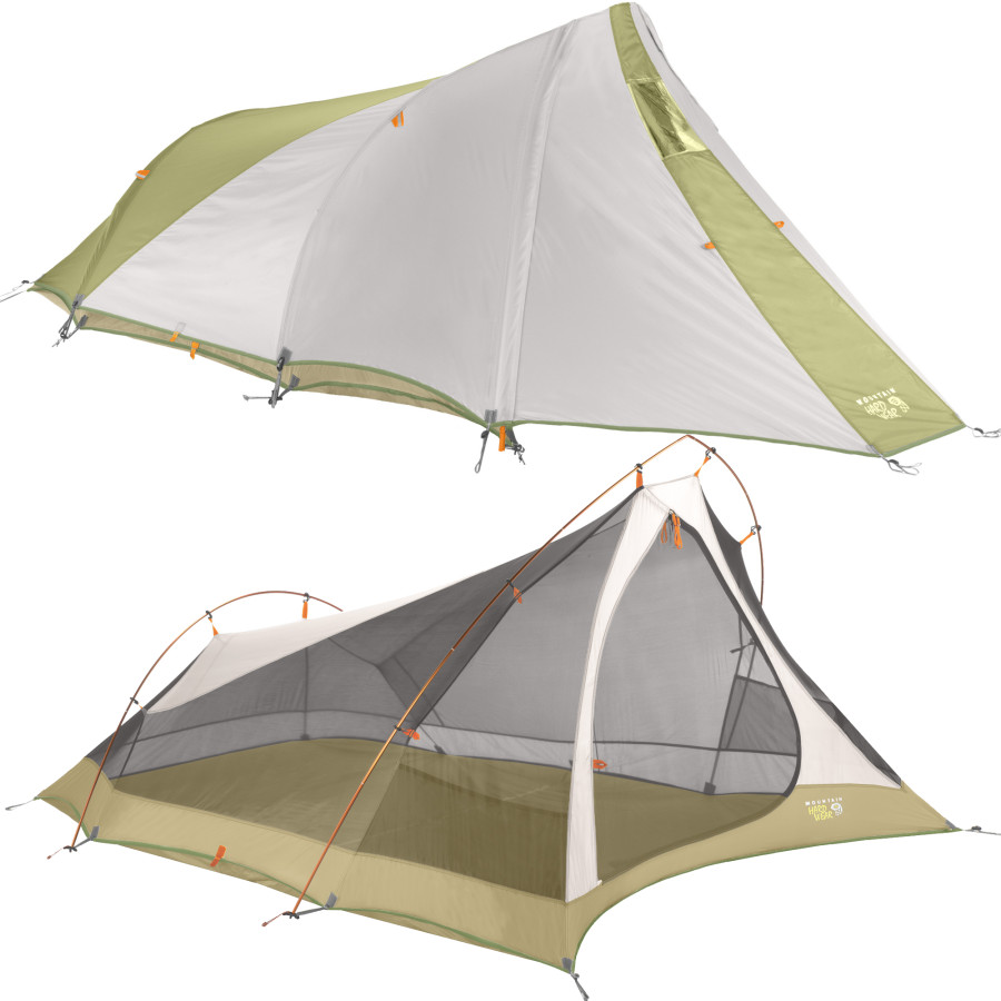 sc 1 st  Expedition Portal Forum & Tent Recommendations [Archive] - Expedition Portal