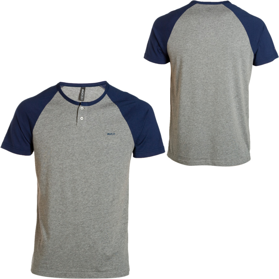 Looking for henley tees wholesale need help t shirt for Baseball button up t shirt dress
