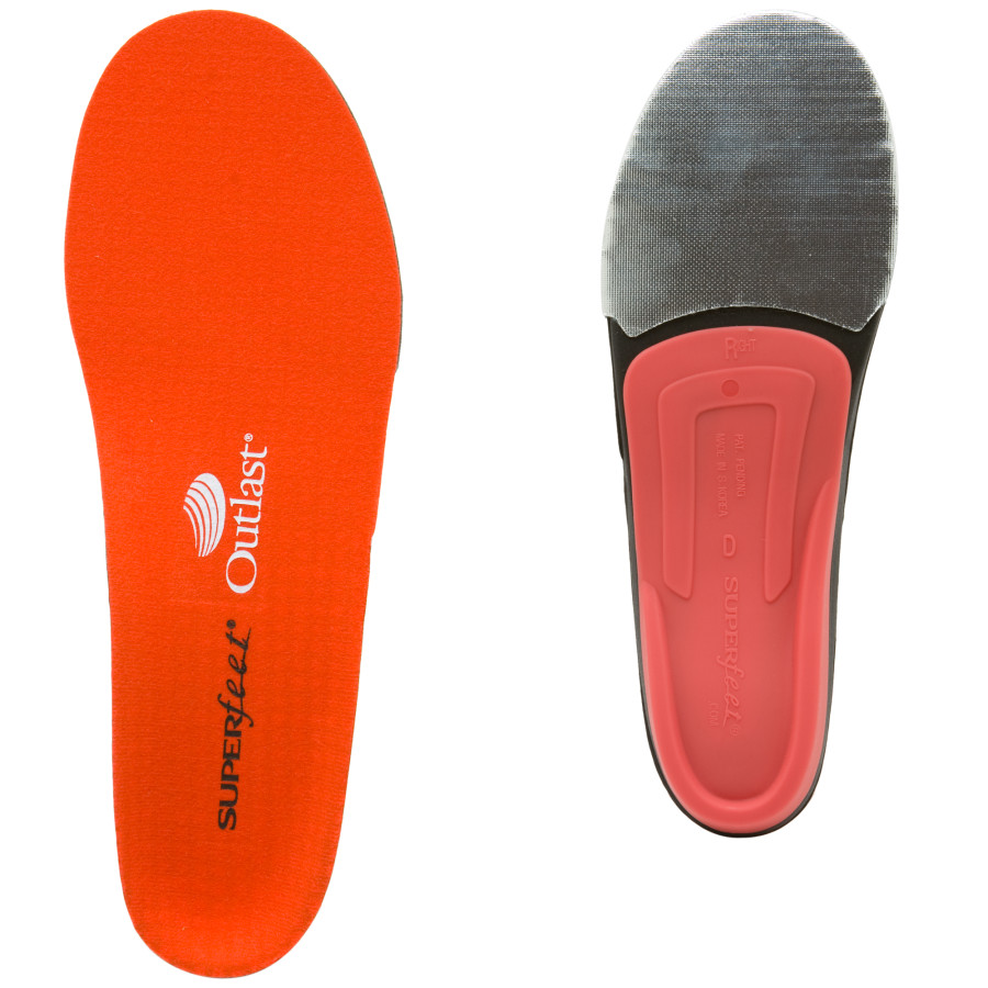 Superfeet Premium Insoles