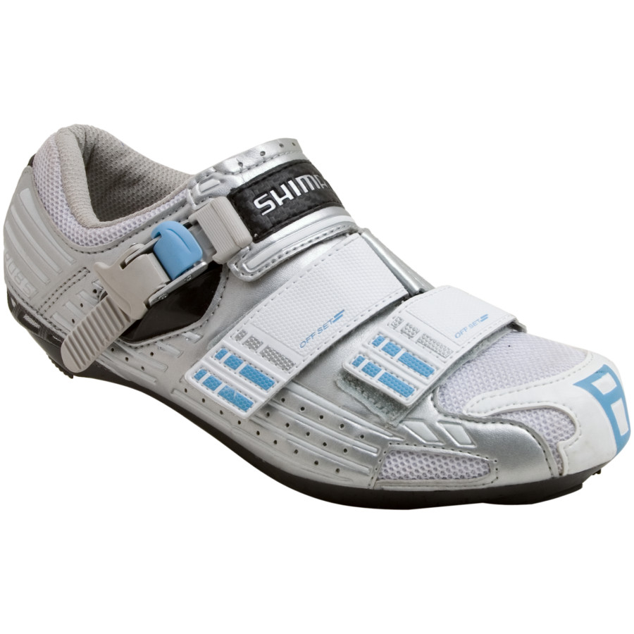 Women s Cycling Shoes up to 51% off at Sierra Trading Post