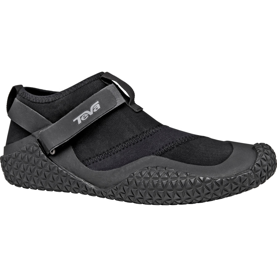 Teva Sling King Water Shoe - Men's | Shoes | Pinterest | Water ...