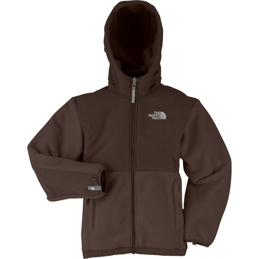 Discount North Face Mens Denali Hoodie - 2010 11 North Face Denali Hooded Fleece Jacket